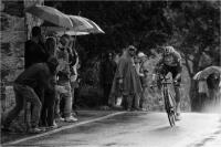 Giro 2016 13 (2017)
